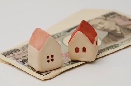 【住宅金利比較】変動金利・固定金利 あなたに合っているのは?