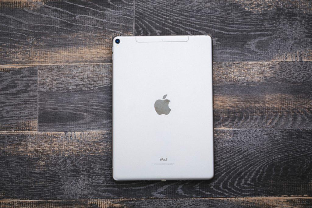 9.7インチiPad 2018年モデルはコスパ最高